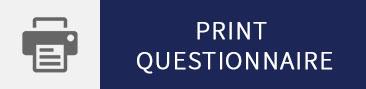 Print Questionnaire